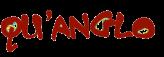 Quanglo Communications & Conseils